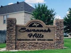 Savannah Hills – 4301 Bekah Drive #2 – AVAILABLE MID-FEBRUARY