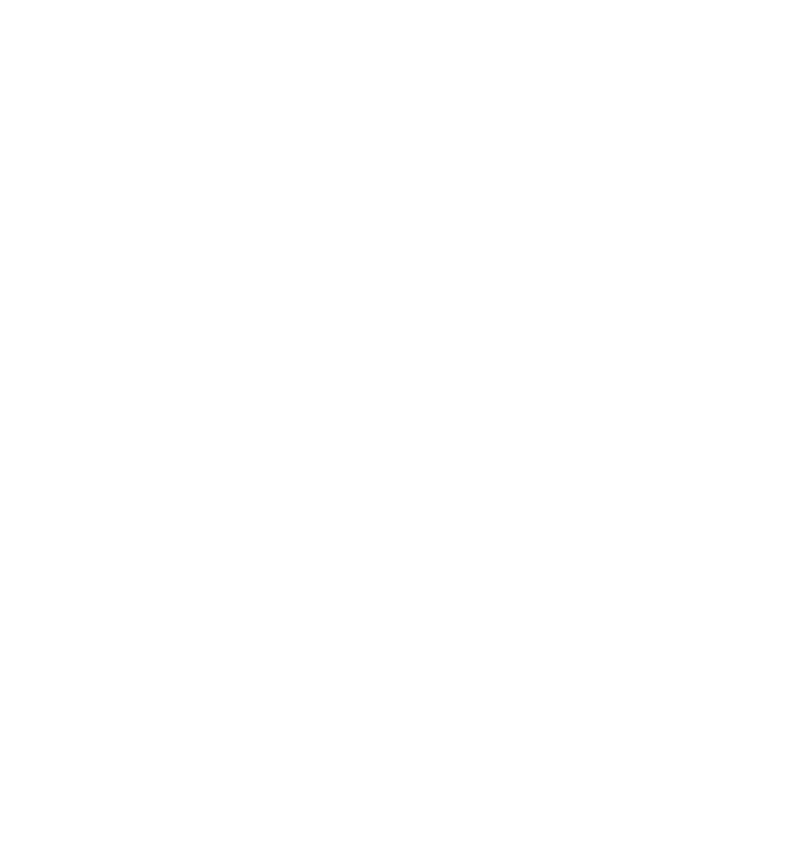 ft-equal-housing-logo